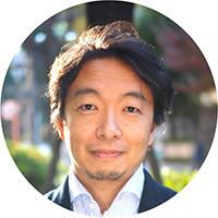 藤井 亮助 - おつりで投資 トラノコ
