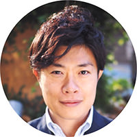 中澤 剛太 - おつりで投資 トラノコ